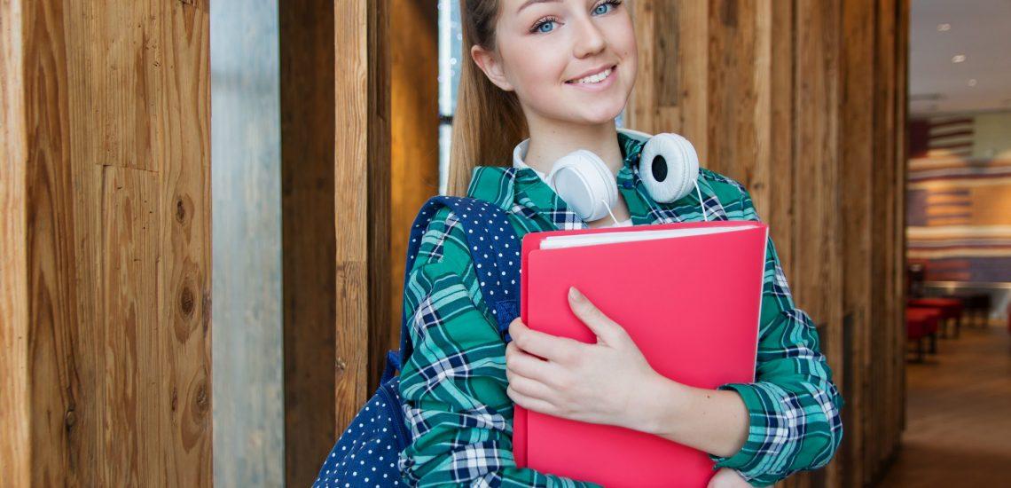 Anastasiya Gepp at Pexels